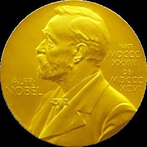 Nobel middag